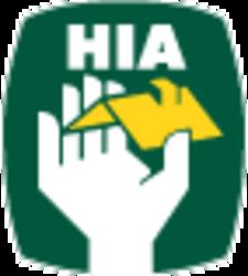 HIAlogo2.png - small