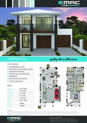 sherwoodbrochurejpg.jpg - small